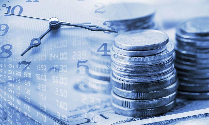 10月全國發行地方政府債券2560億元