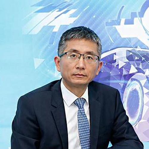 广汽本田汪伟:预计今年销量超70万辆