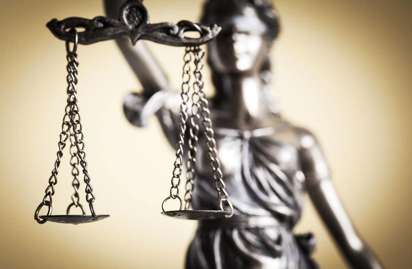 西南证券起诉新光圆成股票质押式回购违约案获受理