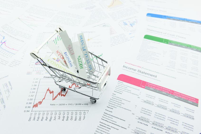 北向开户数五个季度增274% 海外资金加速布局A股