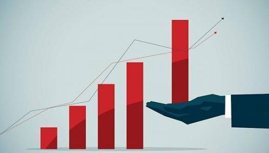 中信证券:科创板初期大概率会设定高标准但灵活度更高的上市门槛