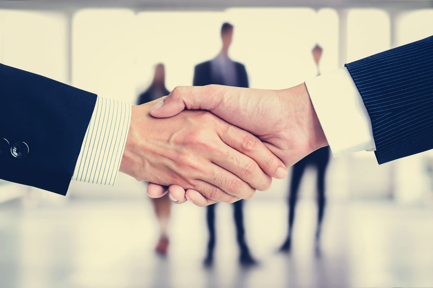 A股公司海外并購回暖 科技和資源類資產搶手