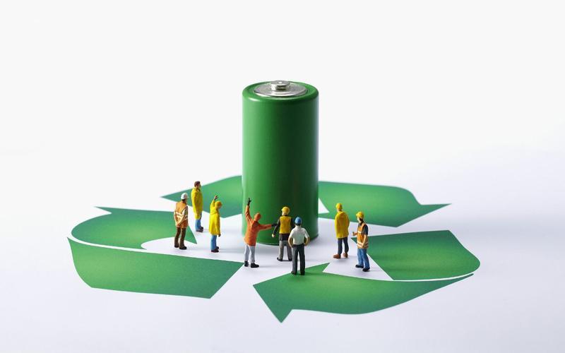 动力电池行业进入转折之年 企业进入深度洗牌期