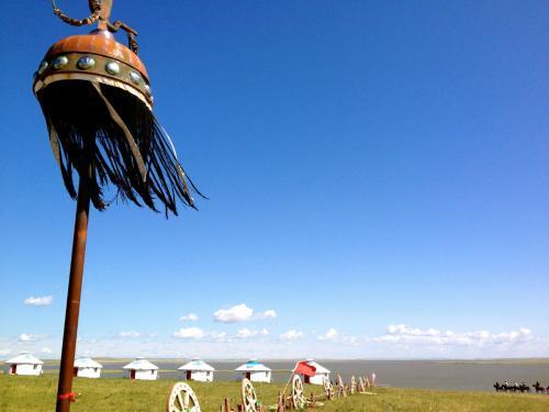 内蒙古发放9亿多元创业担保贷款扶持8000人创业