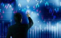 汇添富基金董事长李文:完善ESG投资生态 实现多方共赢