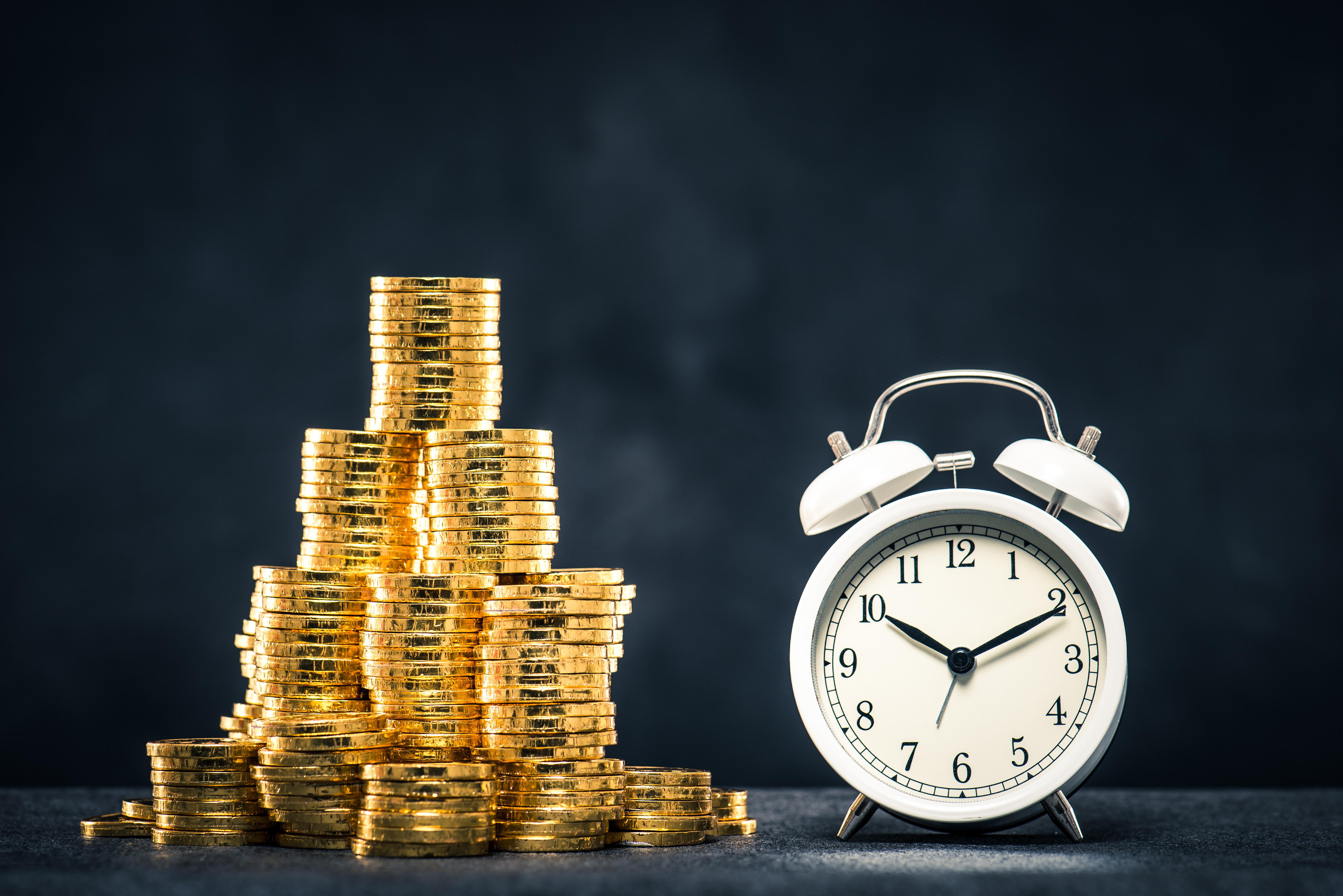 纽约商品交易所黄金期货市场12月黄金期价26日下跌