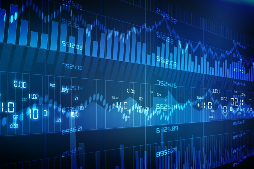 券商板块持续调整 政策红利仍具催化力