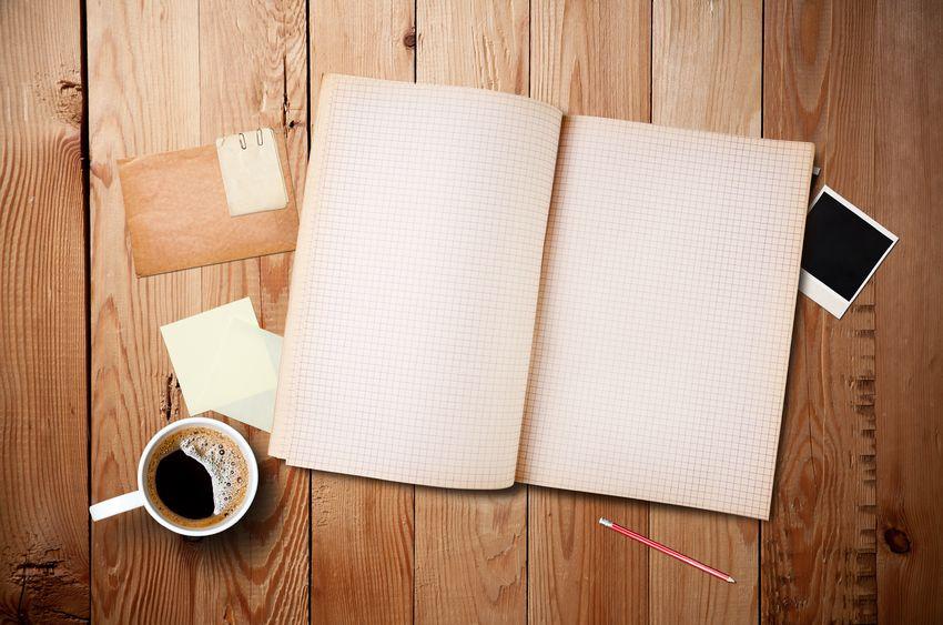 纸浆期货来了 行业定价模式料生变