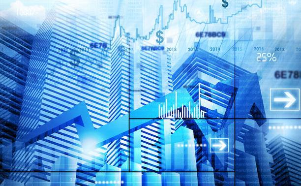 金融地产引领升势 恒指收涨1.73%