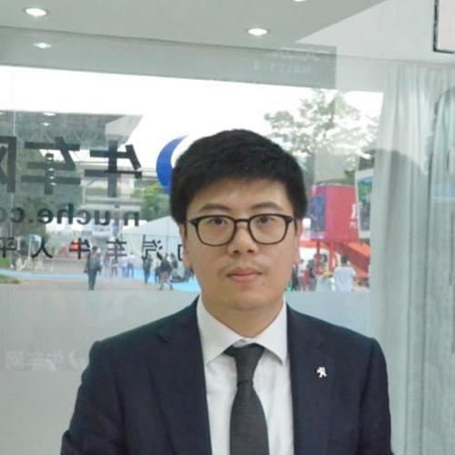 东风标致陈炎:明年将不遗余力打造品牌力