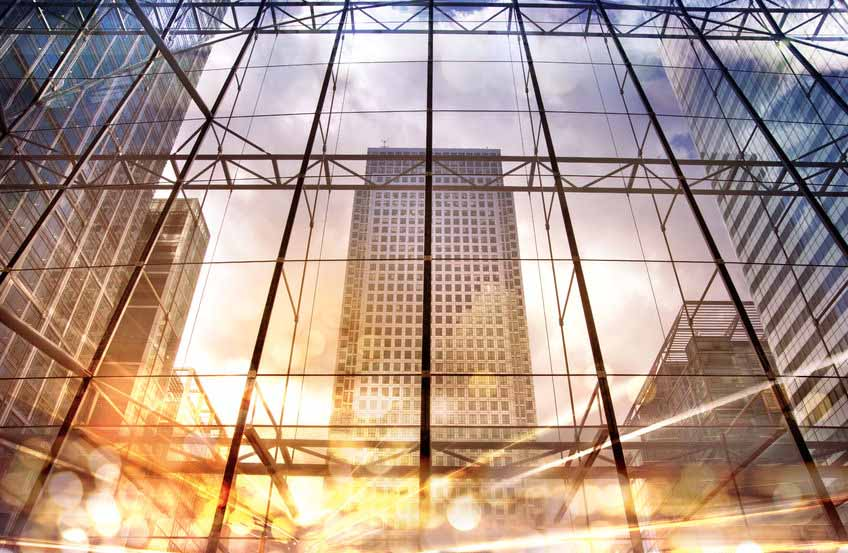 四大行宣布设立理财子公司 理财版图将怎样改变?