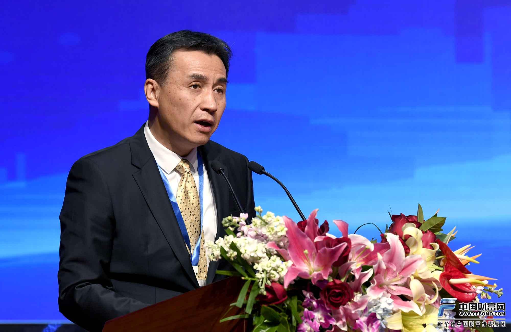 中国人民大学商学院院长毛基业做第三方评价