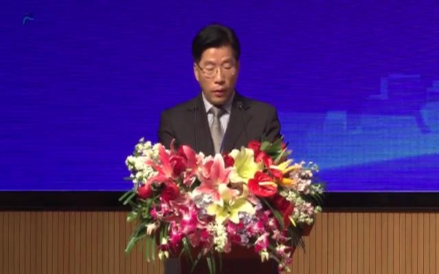 李均锋:融资担保机构要坚持服务实体经济初心