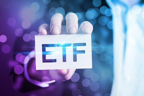 """引入做市商 提高散户占比 基金公司""""两手抓""""激活ETF交易"""
