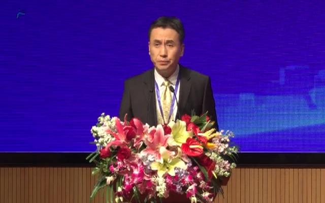 毛基业:中投保公司引领我国信用担保行业发展