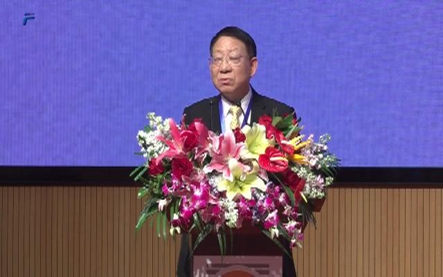 吴列进:担保机构的可持续发展首先要规范发展