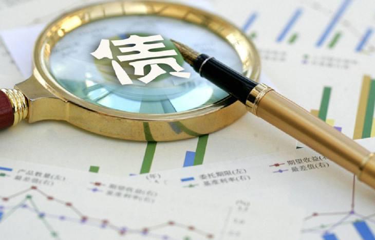 """多次被列""""老赖""""名单 宝塔实业控股股东债务压顶"""
