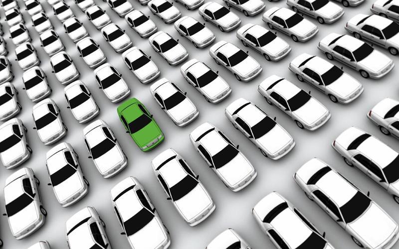 新能源车产能过剩初显 核心技术仍待突破