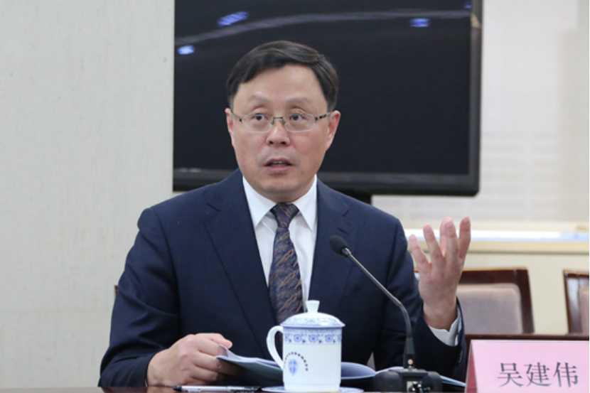 浙商银行:支撑智能制造发展  累计服务企业1200余家