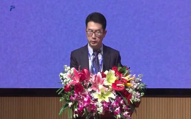 李峰:以商业担保手段助推绿色环保产业发展