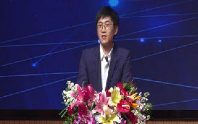 刘克东:建立有效风险管理体系