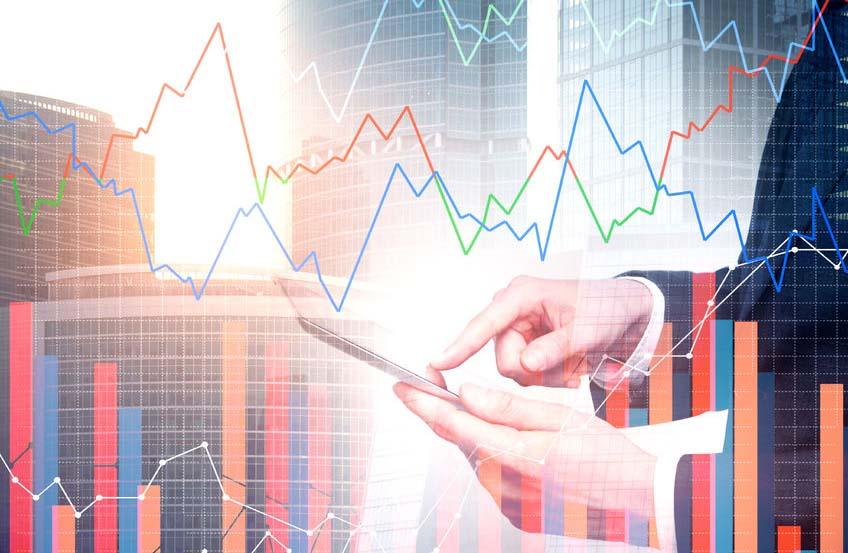 沪指跌1.32%失守2600点 创业板大跌2%