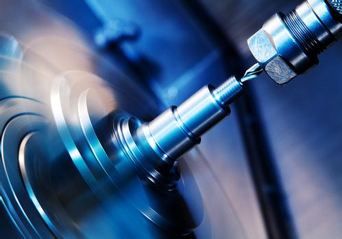 甘肃组建6大制造业创新中心 推进制造业提质升级