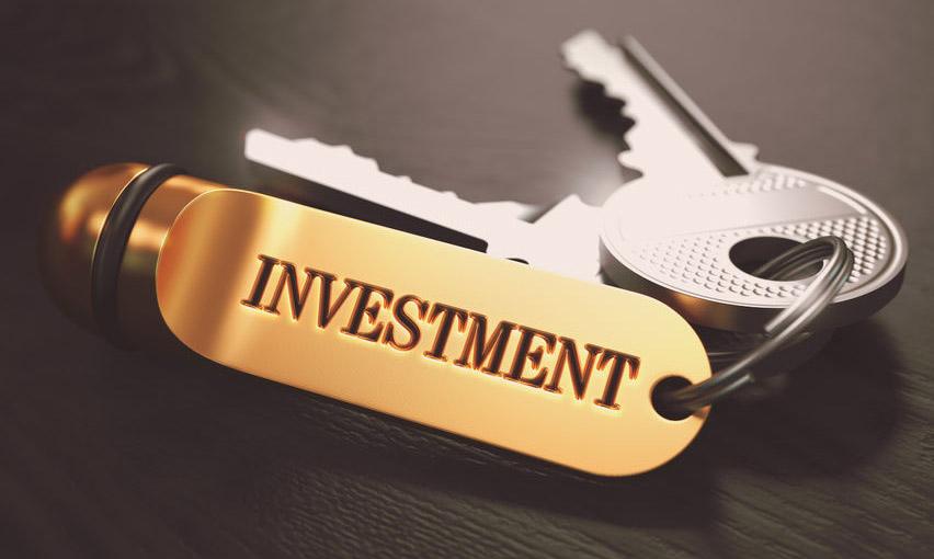 金涌资本注入香港上市公司 弘毅海外对冲基金业务加速发展