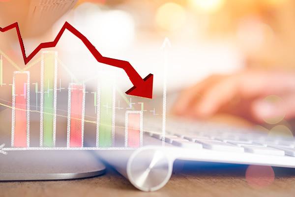 中金所再度调整保证金及手续费标准 股指期货有望恢复常态化