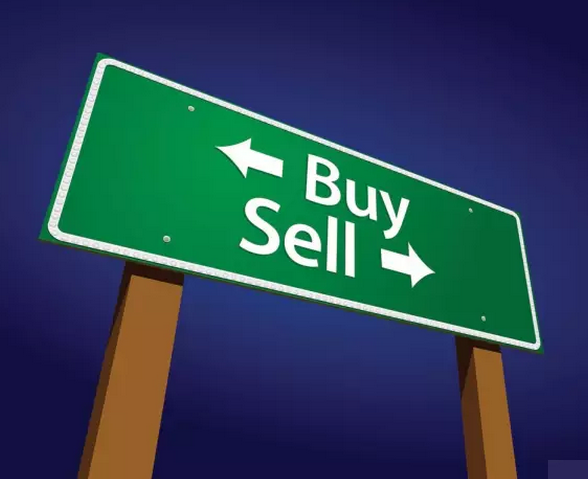 中金所三举措优化股指期货交易安排