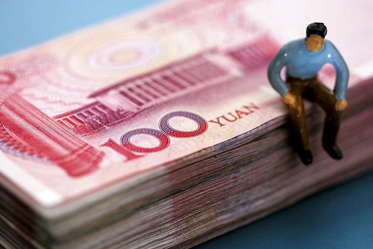 《商业银行理财子公司管理办法》发布
