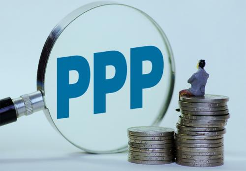 PPP条例将出 防止地方变相举债