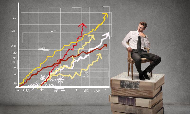 午评:沪指震荡涨0.04% 北上资金继续加仓