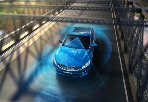 自动驾驶汽车:企业冒进 监管叫停