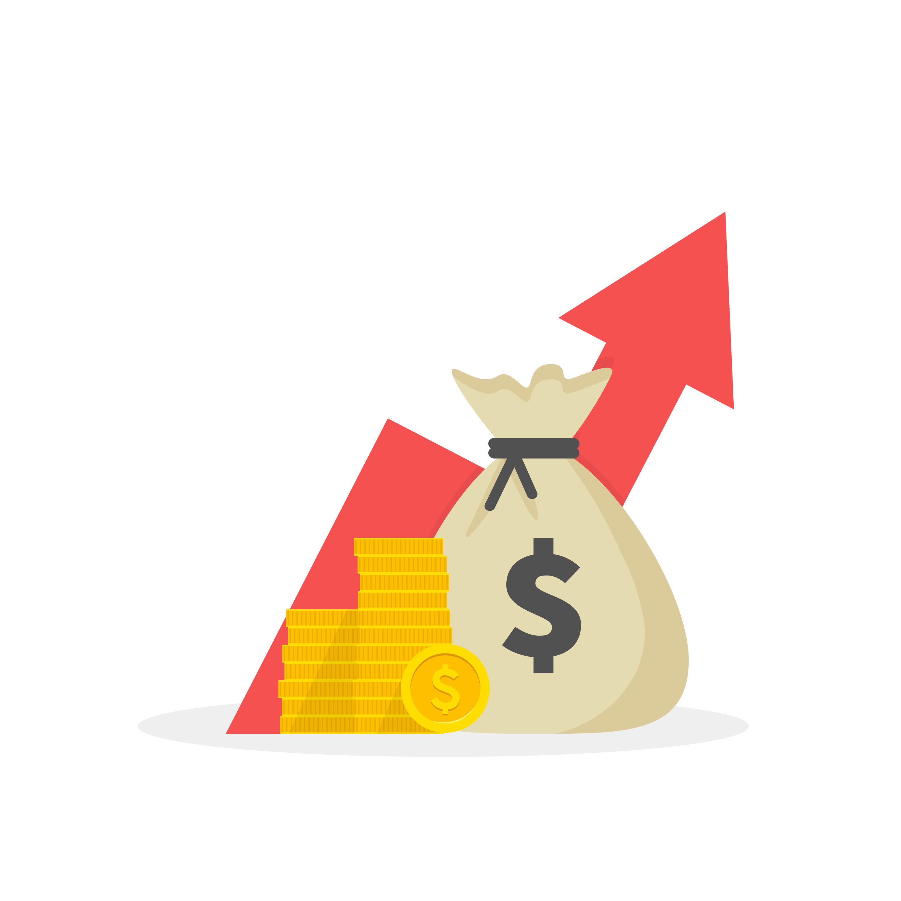 职业年金入市又有新进展 A股再迎长线资金