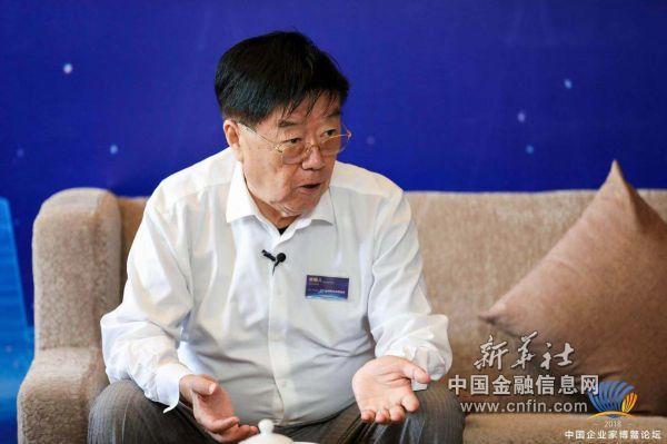 """47岁扬子江药业与改革开放40年""""同频共振"""""""