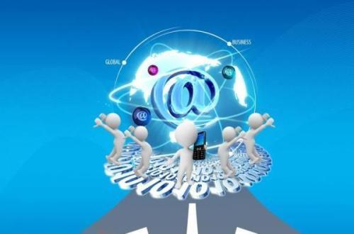 多方共治破解互联网新技术冲击下知识产权保护