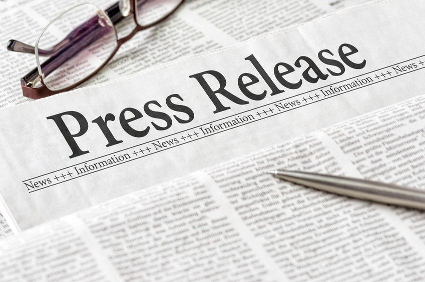11月以来已有超400家上市企业发布解质押公告