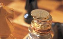 为符合监管要求限规模 12月多只货币基金暂停大额申购