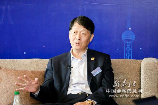江淮汽車王東生:汽車行業的深層變革時期已經到來