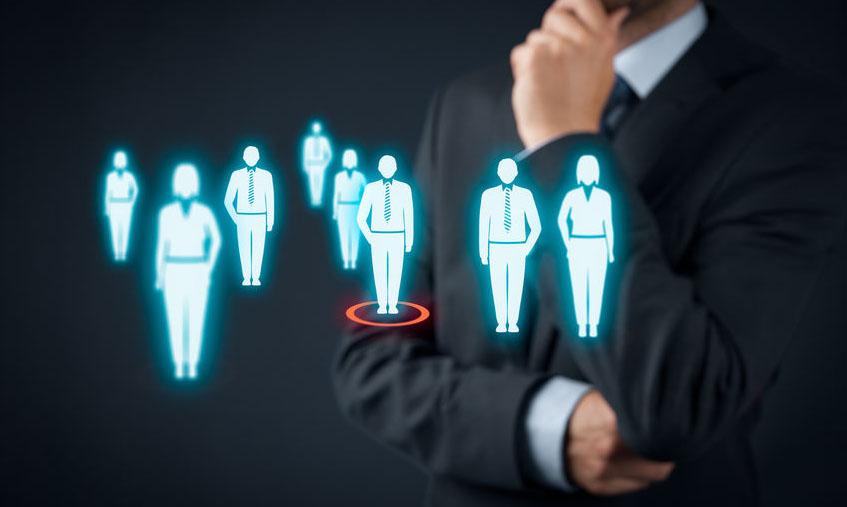 投行科创团队招聘开始!科创板草案有望设置六个上市标准,头部券商的主流打法来了,目前正三步走