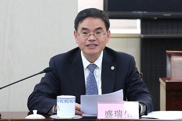 """中国平安:""""三村工程""""累计为扶贫工作提供1000亿贷款"""