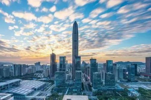 湖北省省长:下更大力气优化营商环境 促进民营经济高质量发展