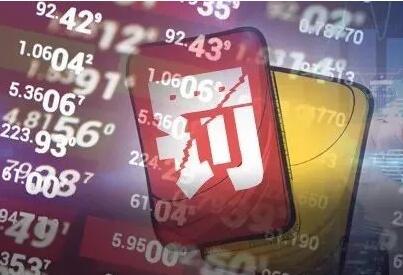 11月份22家保险中介机构被罚超200万元 3家银行罚金占三成