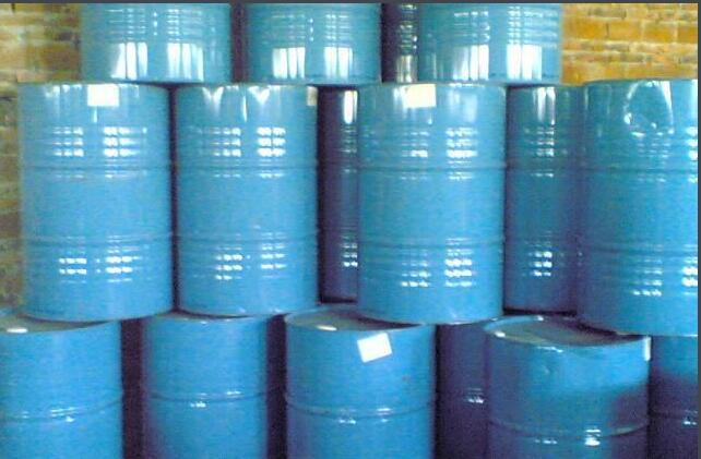 乙二醇期货下周一正式挂牌 煤制乙二醇不会进入交割