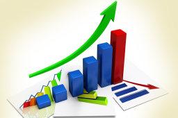 中信證券母公司11月凈利潤16.75億元 同比增145%