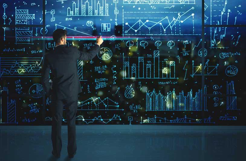 德龙观市│A股便宜有好货,蓝筹股估值只有美股一半