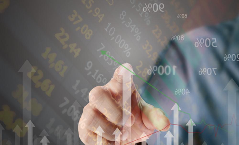 看好A股資產吸引力 關注逆周期行業投資機會