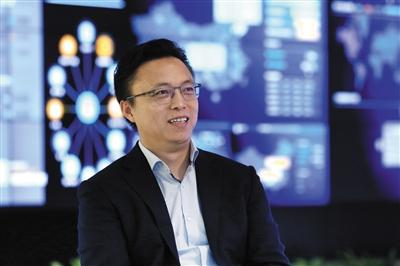 井贤栋:创新要服务实体经济 要解决真实的社会问题