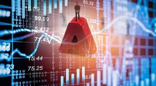 看好A股资产吸引力 关注逆周期行业投资机会